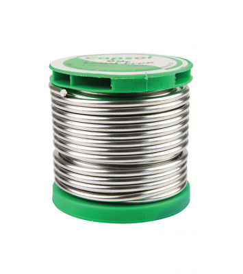 Lawton Lead Free Solder Wire 3.25mm 250g