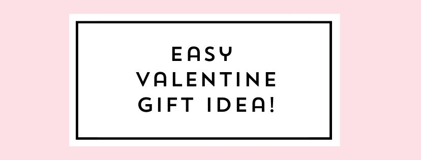 Free Printable Valentine's Chocolate Bar Wrapper