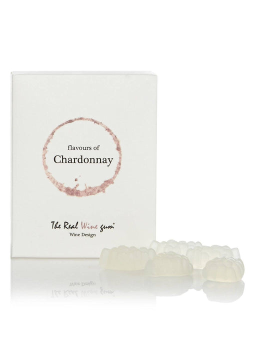 Chardonnay Gummies - Fancy That