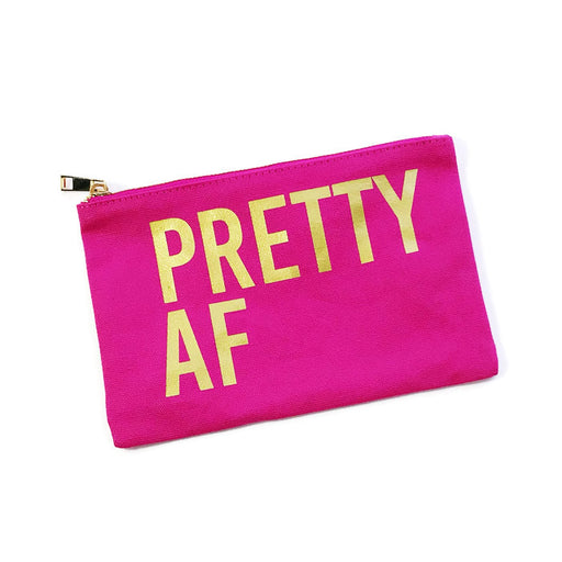 Pretty AF Bag - Fancy That