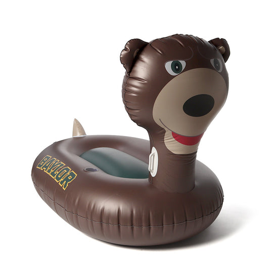 Bruiser Bear Pool Float