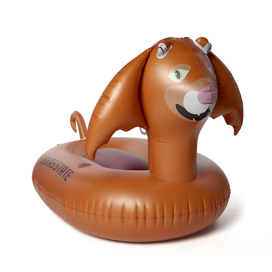 Boko The Bobcat Pool Float