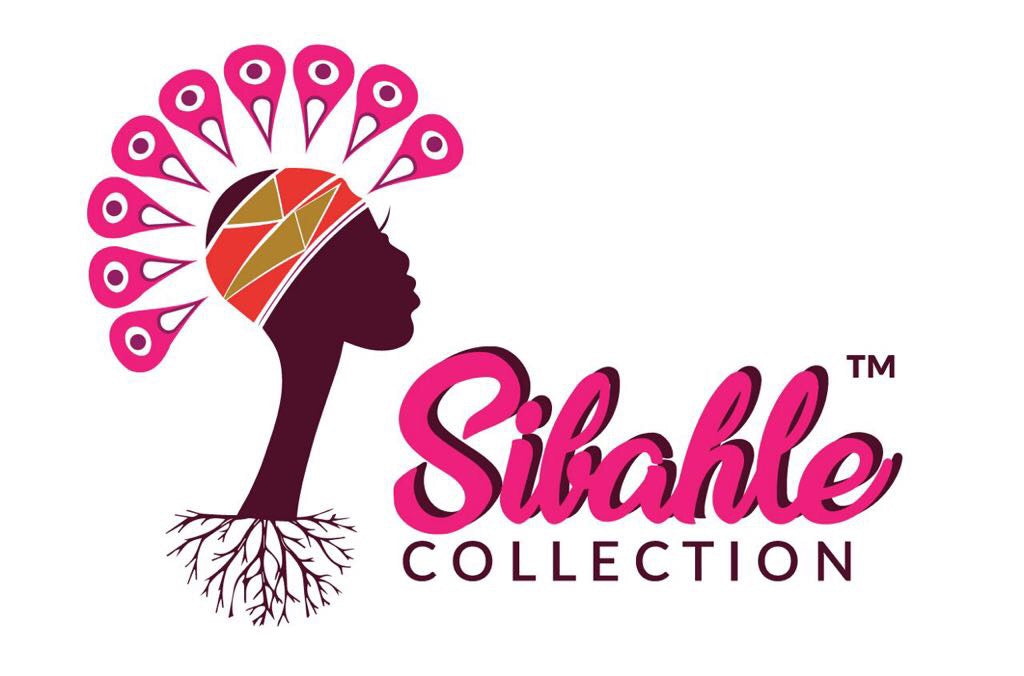 Sibahlecollection