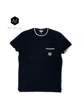 Load image into Gallery viewer, Authentic kenzo Paris pocket tee - MrBreckz