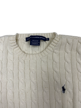 Charger l'image dans la galerie, Authentic Ralph Lauren women's jumper - MrBreckz