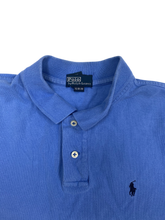 Load image into Gallery viewer, Authentic Ralph Lauren women's vintage polo - MrBreckz