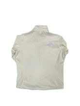 Load image into Gallery viewer, Authentic north face white women's jacket - MrBreckz