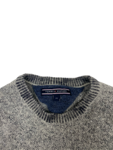 Load image into Gallery viewer, Authentic Tommy Hilfiger jumper - MrBreckz
