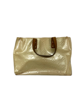 Load image into Gallery viewer, Louis Vuitton vintage vernis mini handbag - MrBreckz