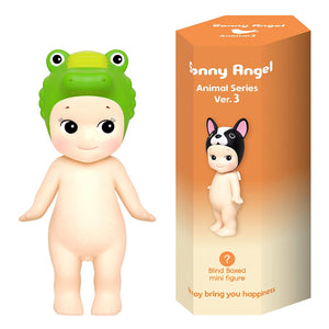 Sonny Angel Animal Series 3