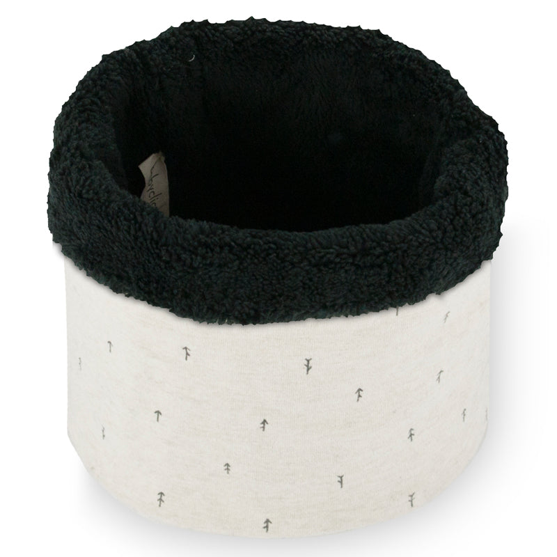 Woods Neck Warmer -Beige