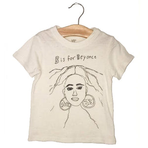 B is for Beyonce Tee
