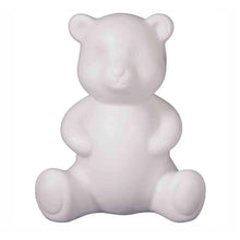 Twilights Teddy Bear Night Light