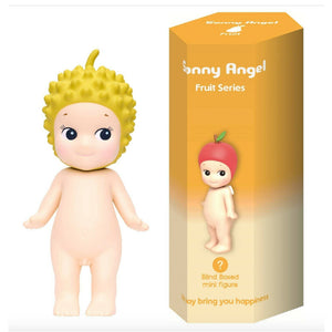 Sonny Angel Fruit Series