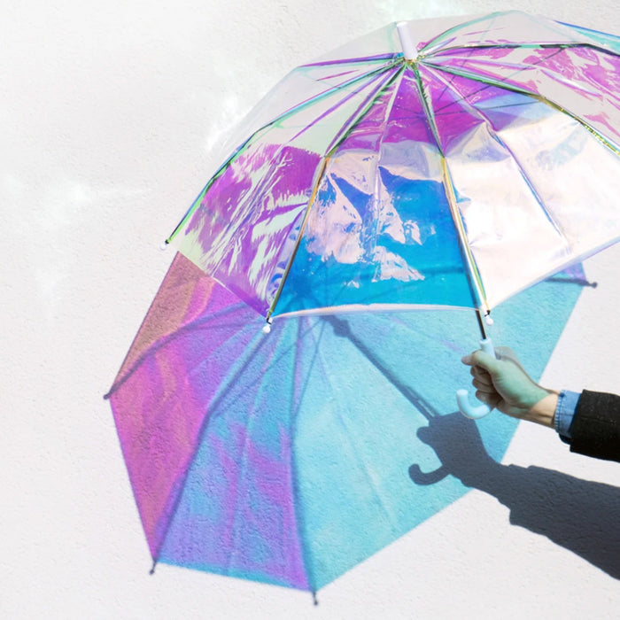 Holo Kids Umbrella
