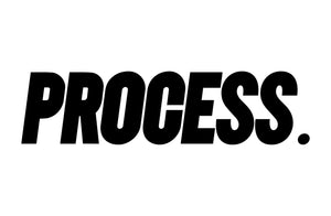 Process Apparel
