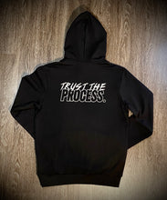 """The Motto"" French Terry Hoodie"