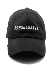 Perspcetive Dad Hat