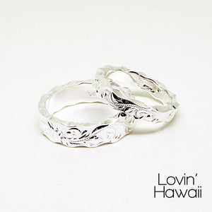 rings english engagement stuff ring wedding andrew bands spot unusual fingerprint cool jewelry design creative