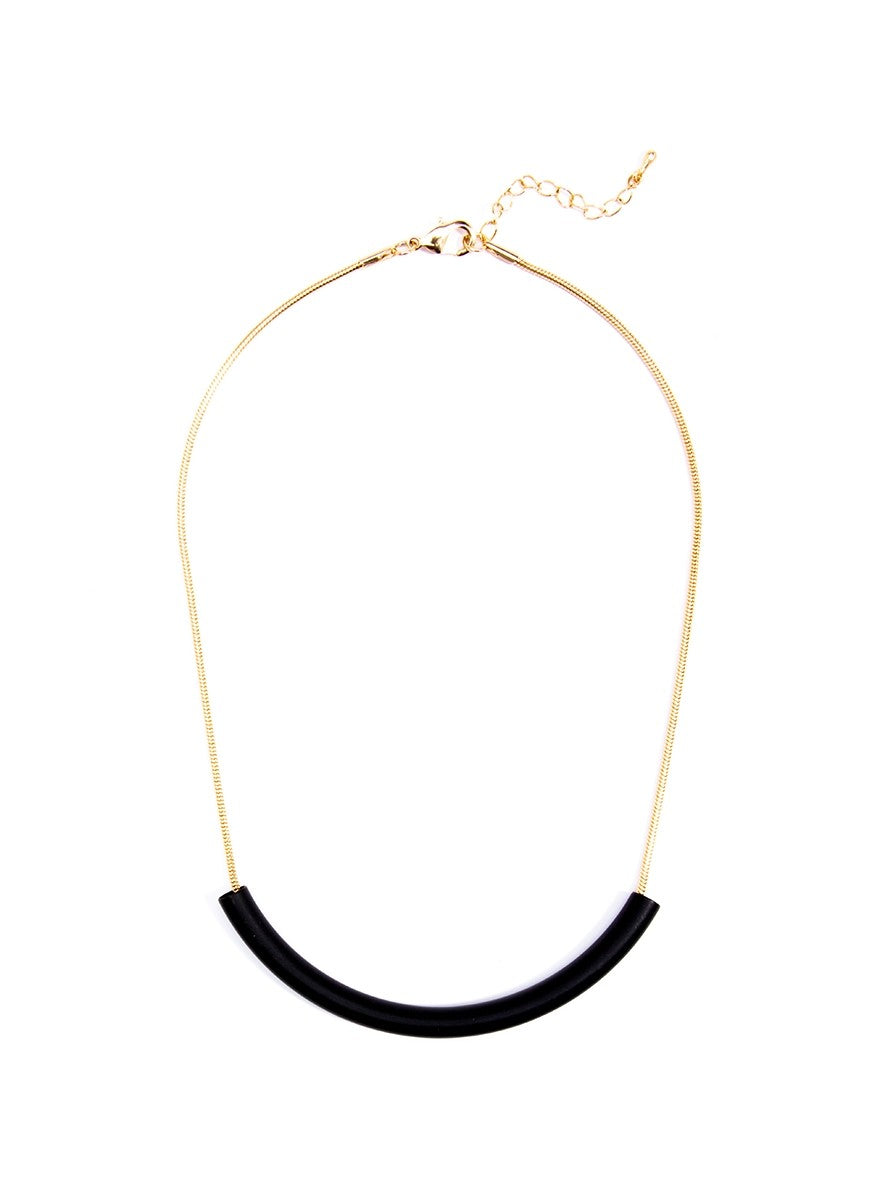 Alexa Necklace