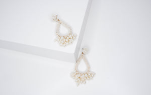 Anne Earrings