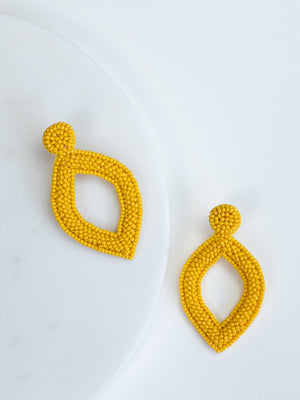 Bess Earrings