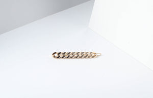 Jaime Chain Hair Pin