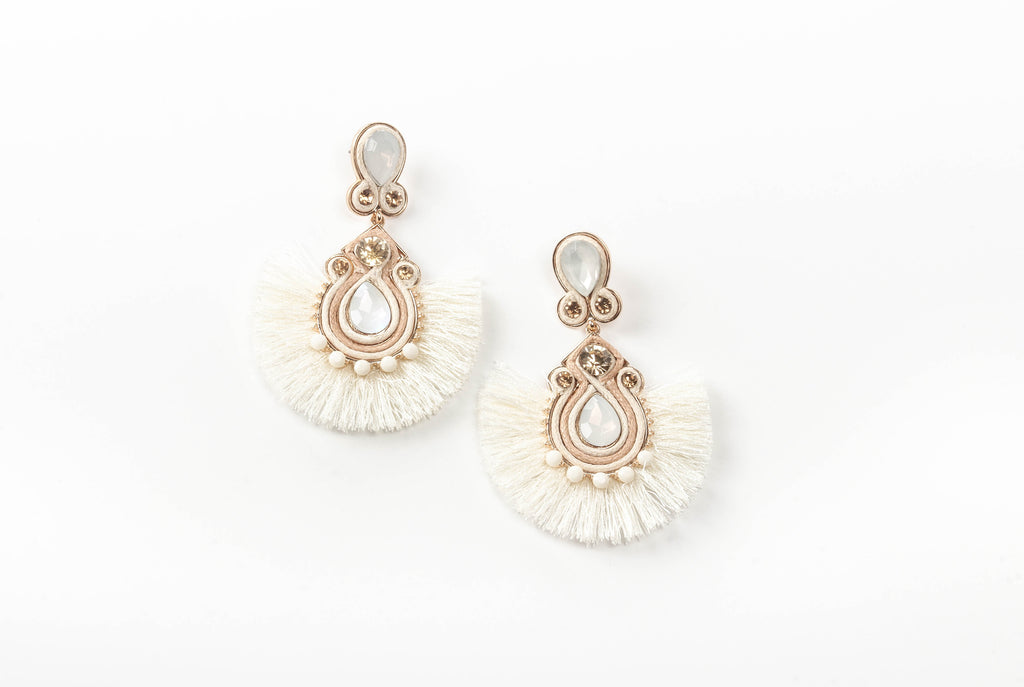 Tami Earrings