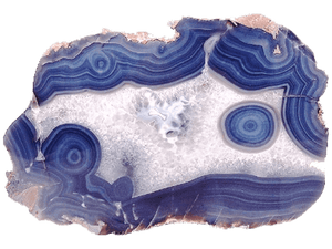 Large Agate & Geode Slabs