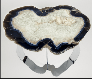 Agate Coffee Table