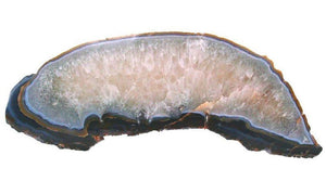 Giant Agate Slab # 301
