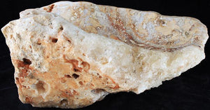 "Quartz Geode Crystal Sink #12 (23"" x 18"" x 5 1/2"" tall"") Spectacular Crystals {Contact For Price}"