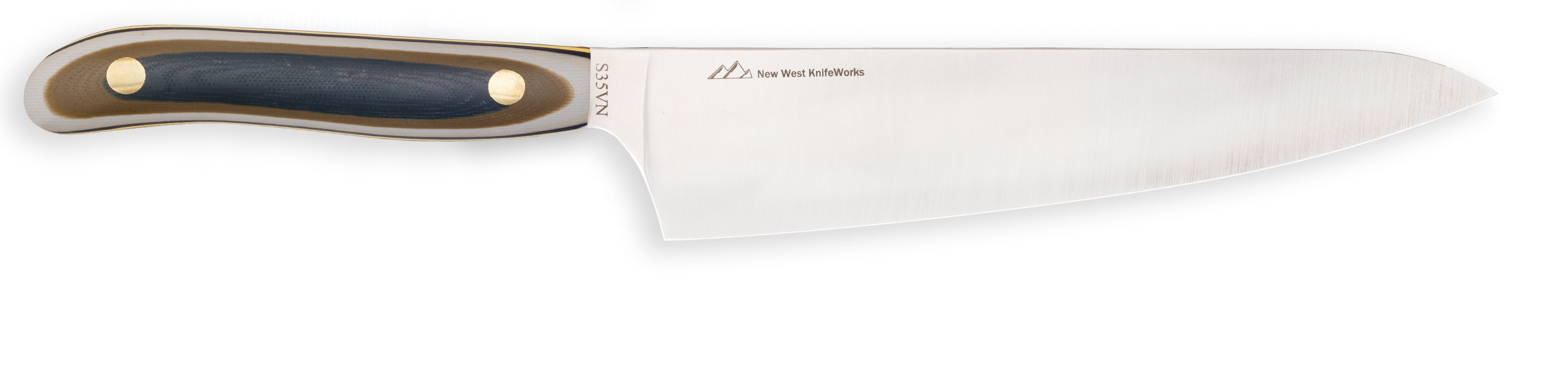 Americas Best Chef Knives 9 Inch