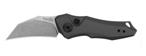 Kershaw Launch 10 Auto - 7350