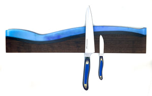 Spring Tide Resin Knife Magnet 22""