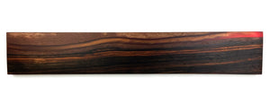 Copper Creek Resin Knife Magnet 23''