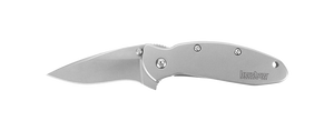 Kershaw Scallion