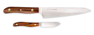 2pc Classic Starter Set Ironwood