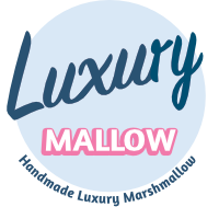 Luxury Handmade Marshmallow