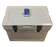 Dometic 13L Chill Box and LogTag Kit (no interface or refrigerant)