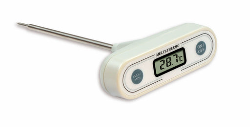 TFA Digital T-Shaped Probe Thermometer