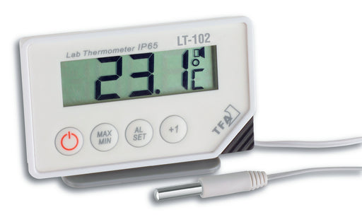 TFA LT-102 Digital Thermometer
