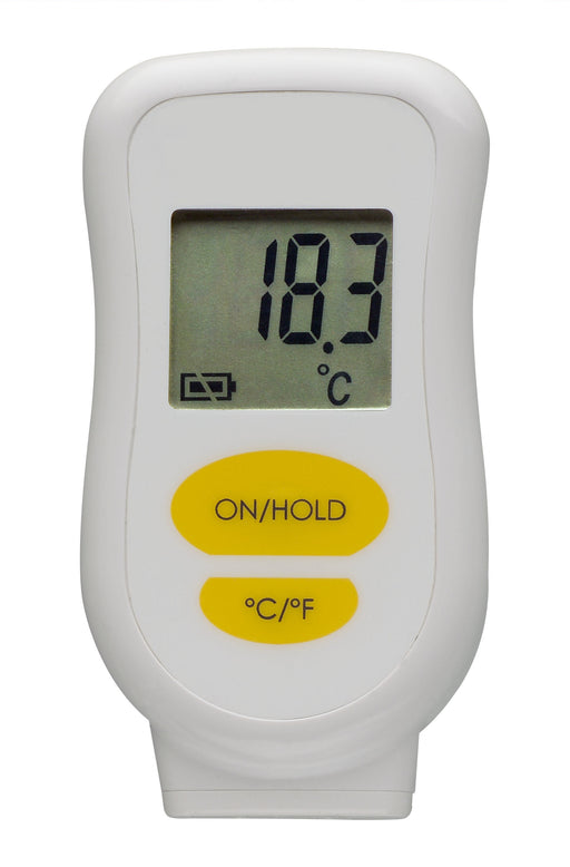 TFA Mini-K Thermocouple Thermometer