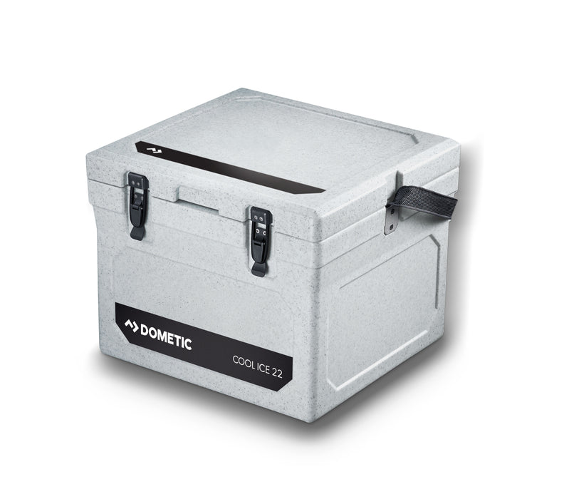 Dometic 22L Chill Box