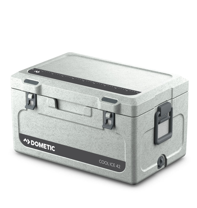 Dometic 42L Chill Box