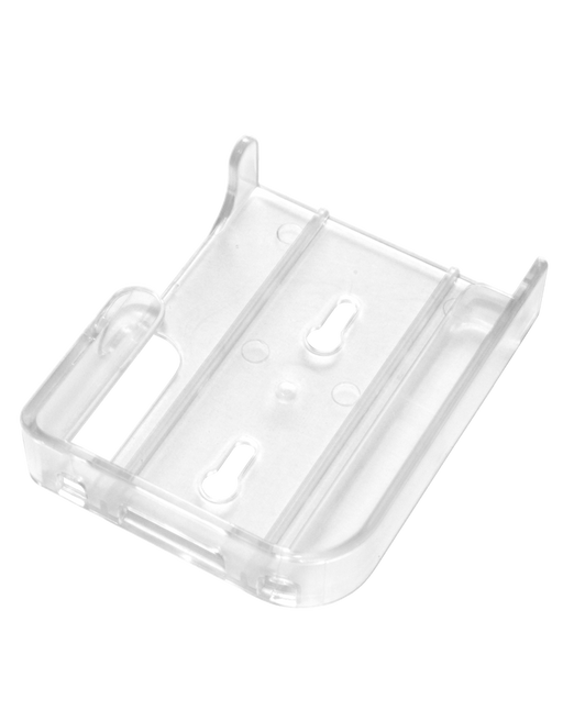 LogTag Bracket for Chill Box or Wall Mounting
