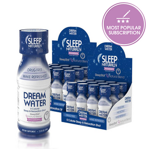 Sleep Shot 24 Pack