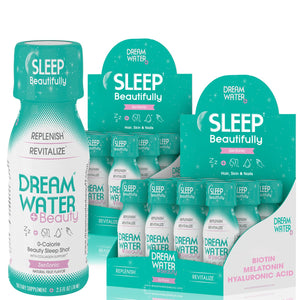 Beauty Sleep Shot 24 Pack