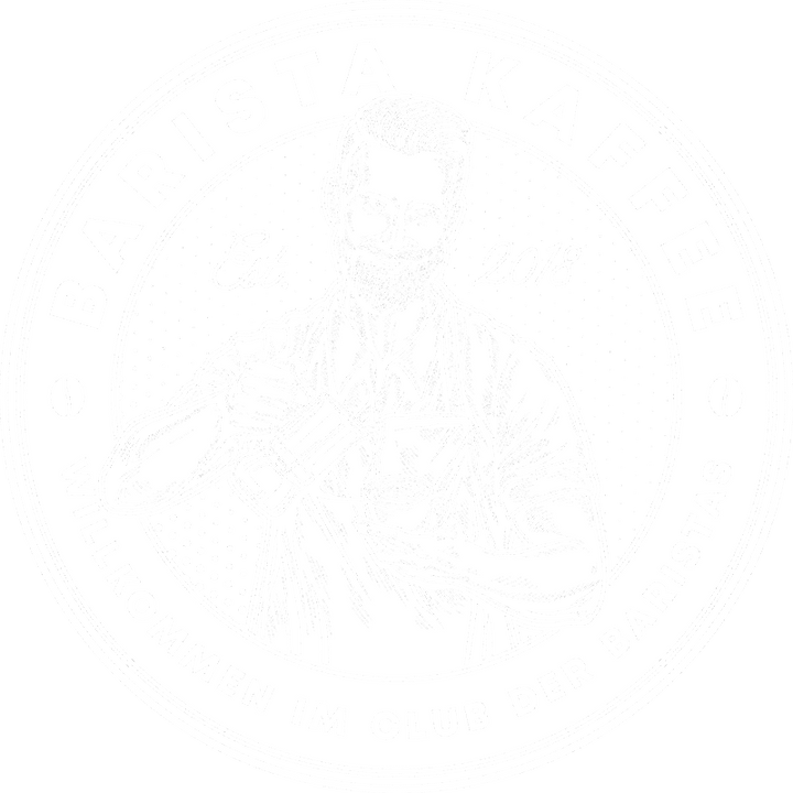 baristakaffee