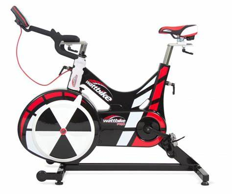 Cycling Spin Bike 2020 Trainer